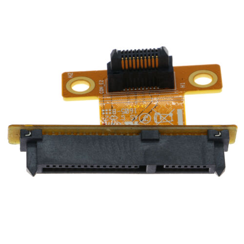 Hard Drive HDD Interface Cable For Dell Latitude 5404 Rugged Laptop 0N96D2 JISZ0