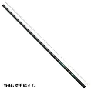 Daiwa Genryukiyose 46 Tenkara Style Mouche Canne de Pêche Japon Import Avec QtobSqCb-07160652-820274330
