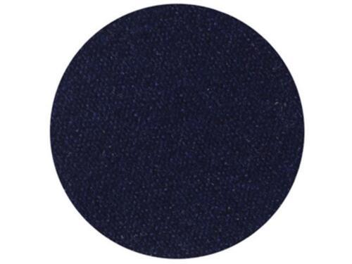 Chrysler Fifth Avenue 1982-1989 Velour Dash Board Cover Mat Dark Blue
