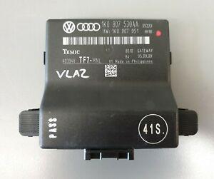 Audi TT RS Mk2 8J Gateway Control Module 1K0907530AA VLA2