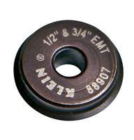 Klein Tool Conduit Scoring Tool Blade 1/2 And 3/4 T21122