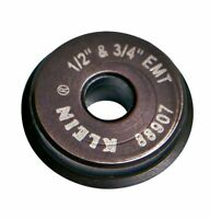 Hand Tool Accessories Klein Tools Replacement Scoring Wheel for 1 2 in. and 3 4 EMT 88907 Tools and Accessories