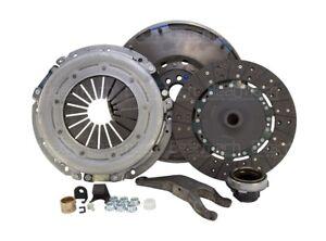 Kit-Embrague-Td5-Volante-Motor-Bimasa