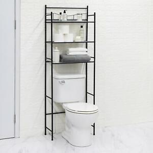 Target bathroom storage over toilet