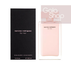 NARCISO-RODRIGUEZ-FOR-HER-EDP-50ML-PROFUMO-DONNA-NATURAL-SPRAY-HER-FEMME-50