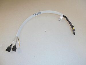 NEW-OEM-Dell-PowerEdge-SAS-CABLE-NFG4T
