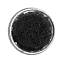 Black-caviar-export-3-Jars-100g-10-5oz-Russian-Delicacy-Exp-15-12-2019 thumbnail 8