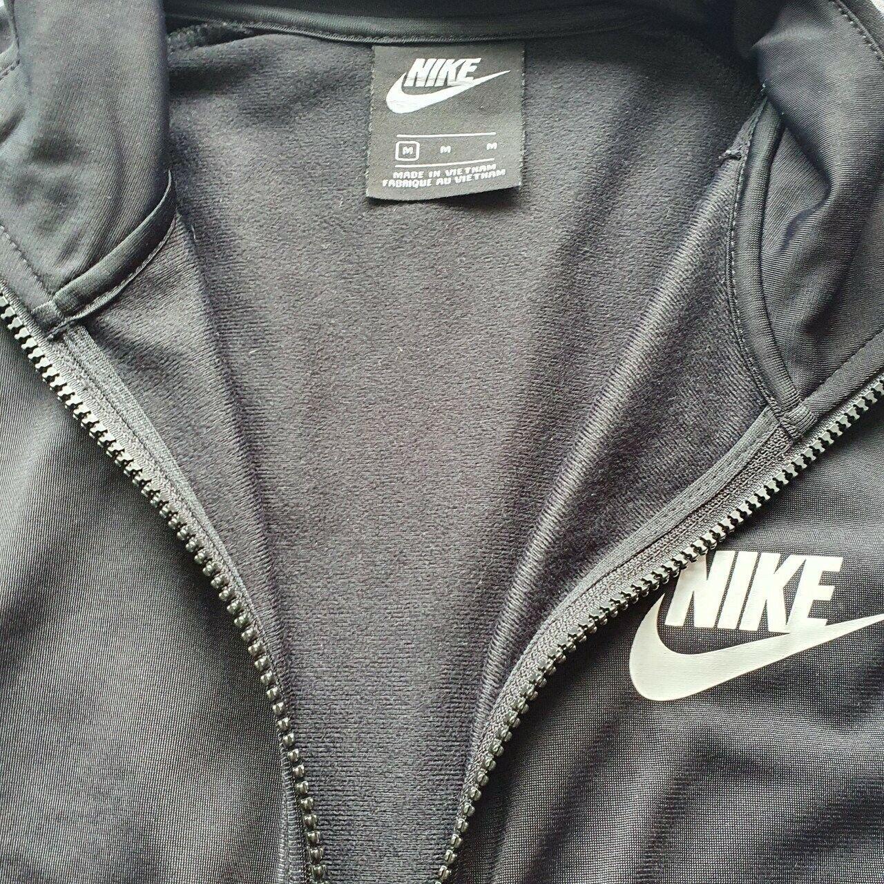 Nike Active Fleece