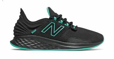 chaussure new balance lfc