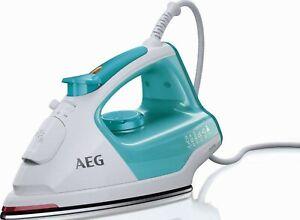 AEG-DB5230-Fer-a-Repasser-De-Vapeur-2300-W-0-25-Litres-0-35-Turquoise-220