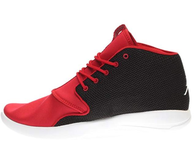 Air Jordan Sneakers Eclipse Chukka BG
