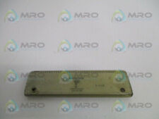 Moore Production Tool T 618 Blade New No Box