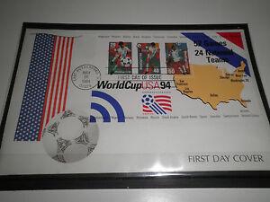 STATI-UNITI-1994-MONDIALI-DI-CALCIO-WORLD-CUP-94-034-BUSTA-I-GIORNO-FDC-CAT-5A