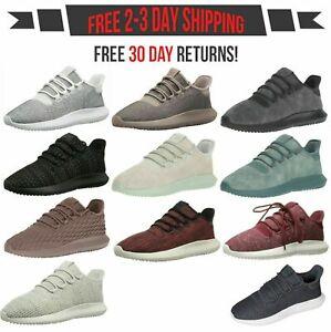 adidas-Tubular-Shadow-Men-039-s-Fashion-Retro-Sneakers-Shoes