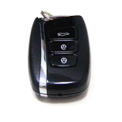 Lawmate Key Chain HD Camera and DVR