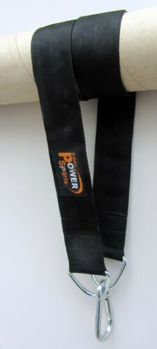 BAG HOOK BRACKET Force BOXING Punch Bag Universal Heavy Bag Hanger Fits to Beam
