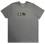 thumbnail 19 - Nike T Shirts Mens Small to 3XL Authentic Short Sleeve Graphic Cotton Crew Tees