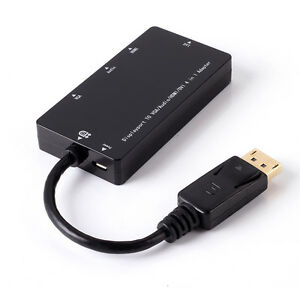 DP-Port-DisplayPort-to-HDMI-VGA-DVI-Audio-Converter-Adapter-Cable-For-PC-Laptop