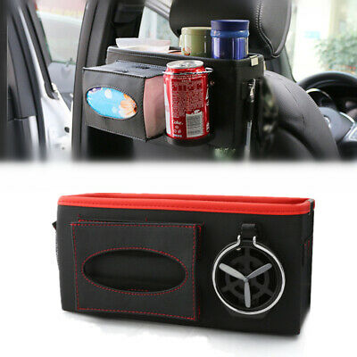 Drink Cup Bottle Holder Stand Mount Car Auto Boat Fishing Box dual hold cup Hold
