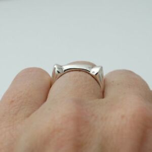 Ring In Kaars.Details About Cat Ears Ring 925 Sterling Silver Cat Ears Kitty Ring Animal Cute New Ears