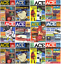 ACE-MAGAZINE-Full-Collection-on-Disk-Atari-ST-Amiga-C64-Spectrum-Amstrad-Games thumbnail 2