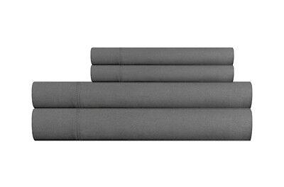1200 Thread Count Pillow Case Set!  12 Colors - 2 Pillow Cases in each Set!