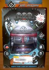 HVB Racing w/Galaxy Controller - Aptus Games - Free Shipping!