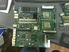 IBM x345 48P9026 Dual Socket 603 System Motherboard w/2GB & 2x 2GHz CPU SL5Z9