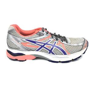Asics Gel Flux 3 Running Shoes Womens