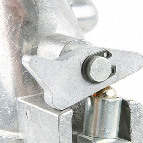 """2/"""" 360° Adjustable Impact Sprinkler High Pressure Water Irrigation Spray Tool"""