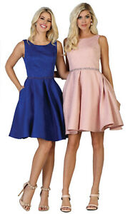 semi formal dress for birthday party