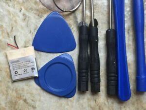 Battery-Repair-Replacement-for-iPod-Shuffle-2nd-Shuffle-2-Gen-616-0274