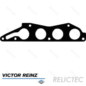 Victor Reinz 71-10234-00 Exhaust Manifold Gasket Set