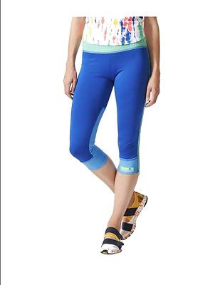 ADIDAS leggings StellaSport donna Pantaloni