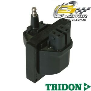 TRIDON-IGNITION-COIL-FOR-Holden-Astra-LD-07-87-07-89-4-1-6L-1-8L-16LF-18LE