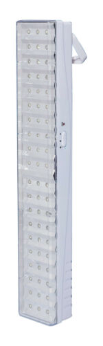 LLS60-74139834 Lampe de Secours 60 LEDS LED LIGHT