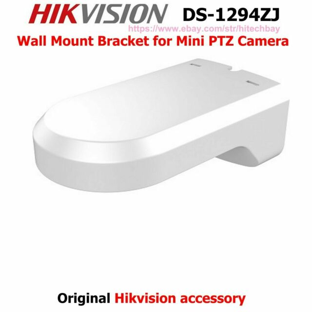 Hikvision DS-1294ZJ Wall bracket For PTZ IP Camera 2942 2202 2204 2103 2F42 2F52