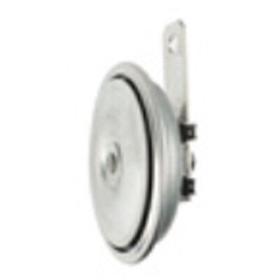 Guardian D2L24//Durite 0-642-27 DISC SHAPED HORN 24 VOLT LOW TONE