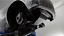 Indexbild 2 - BMW E34 Ölwannenschutz sump protector M5 strut bar strut brace Domstrebe x brace