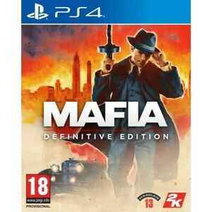 MAFIA-DEFINITIVE-EDITION-PLAYSTATION-4-PREORDER-2K-GAMES
