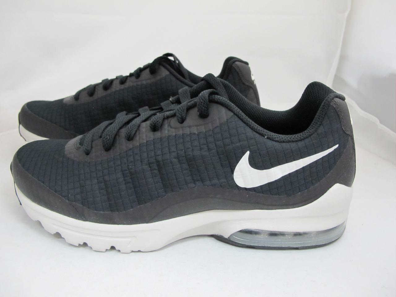 NEW homme NIKE AIR MAX INVIGOR SE 870614-002