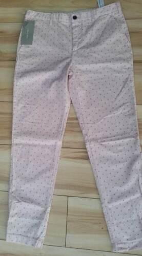 Zara Chino Zara Zara Pantalon Pantalon Pantalon Imprim Man Chino Chino Imprim Man Man r1SxqrT