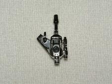 Transformers Generation 1 Frenzy/Rumble right gun C9
