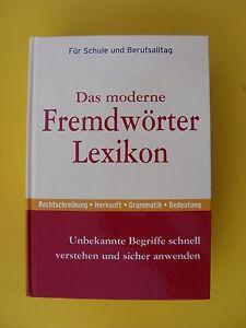 Das-moderne-Fremdwoerter-Lexikon