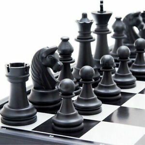X-Large-Magnetic-Folding-Chess-Board-Game-Set-High-quality-Chess-size-32-x-32cm