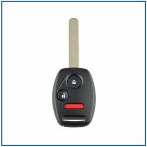 NEW Keyless Entry Key Fob Remote For a 2005 Honda Pilot 3 Buttons