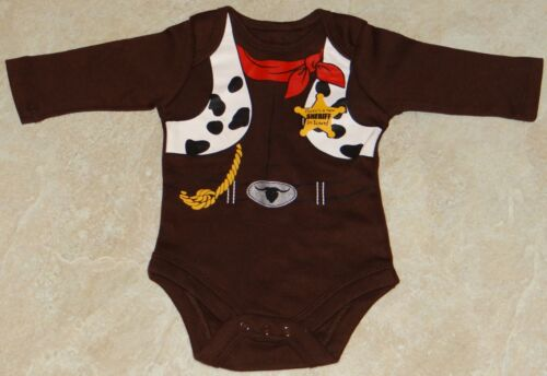 Girls or Boys Infant /& Toddler Onecie Halloween or Everyday Bodysuits
