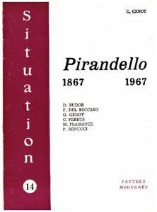 GENOT-G-PIRANDELLO-1867-1967-1968