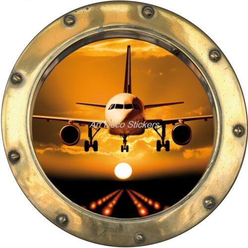 10 Pack environ 3.17 cm - Aero Flo parties-Livraison gratuite 1 1//4 Pouces GH Rondelles 1.25 in