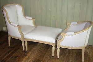 Armlehnstuhl sedie sedia poltrona sgabello tavolo luigi xvi duchess